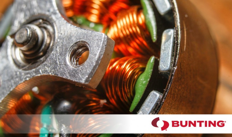 What Makes Our Neodymium Iron Boron Magnets Unique?