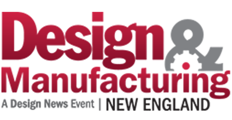 Bunting-DuBois to Attend New England Design & Manufacturing Expo 2019