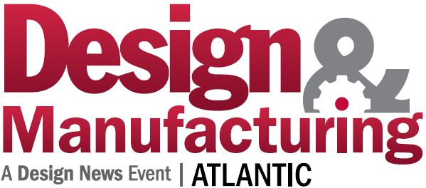 Bunting-DuBois to Attend Atlantic Design & Manufacturing Expo 2019