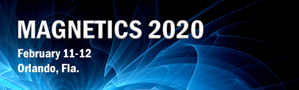 Magnetics 2020