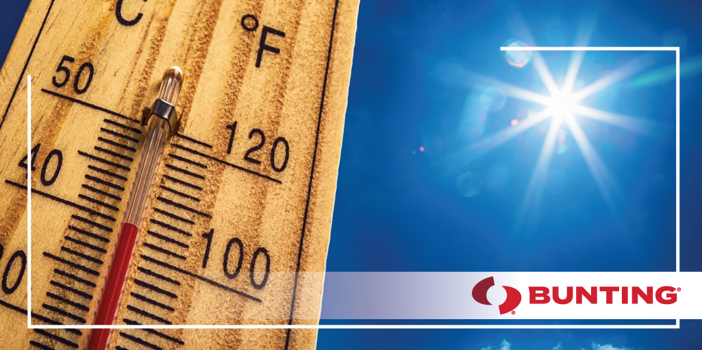 The Benefits of High Temperature Neodymium Magnets